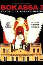 Echos aus einem düsteren Reich (Echo d'un sombre empire)