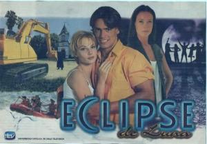 Eclipse de Luna (Serie de TV)