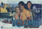 Eclipse de Luna (TV Series)