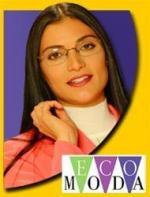 Eco moda (Serie de TV)