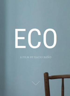 Eco (C)