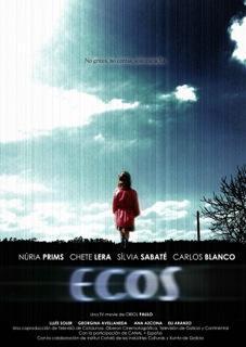 Ecos (TV)