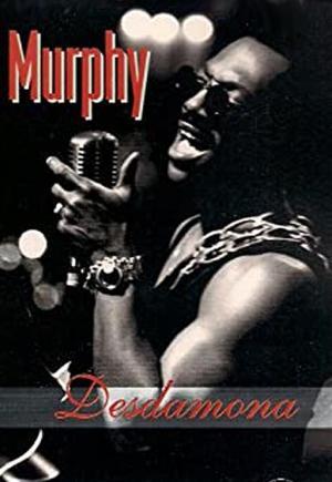Eddie Murphy: Desdamona (Vídeo musical)