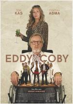 Eddy y Coby