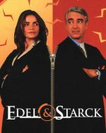 Edel & Starck (TV Series)