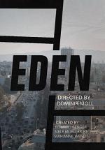 Eden (Miniserie de TV)