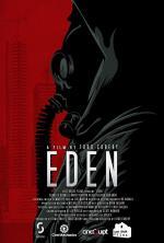 Eden (S)