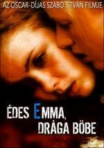 Edes Emma, drága Böbe
