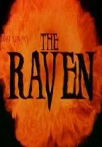 The Raven... Nevermore (C)