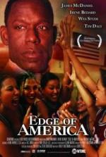 Edge of America (TV)
