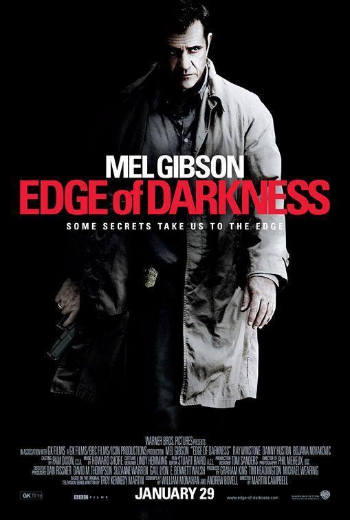 Grandes Fracasos del Cine - Página 9 Edge_of_darkness-381362996-large