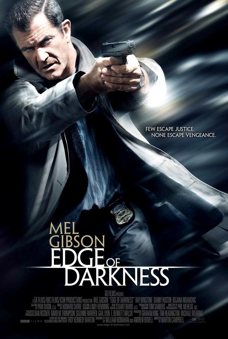 Al filo de la oscuridad [2010][Latino][1080p][MEGA]