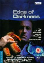 Edge of Darkness (TV Miniseries)