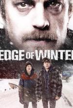 Al filo del invierno