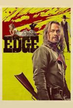 Edge (TV)