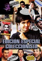 Edición Especial Coleccionista (Serie de TV)