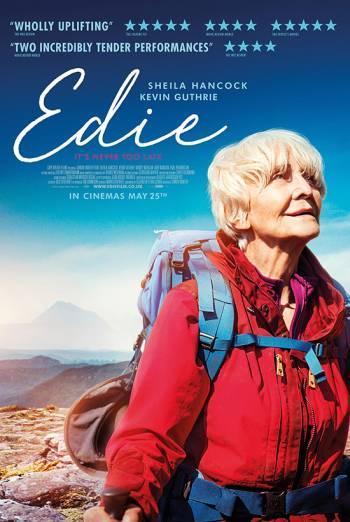 Edie Film