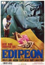 Edipeon