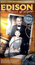 Edison: The Wizard of Light (TV)
