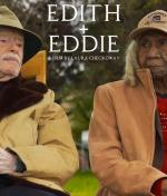 Edith+Eddie (C)