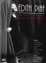 Édith Piaf: The Perfect Concert & Piaf: The Documentary