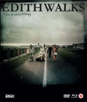 Edith Walks