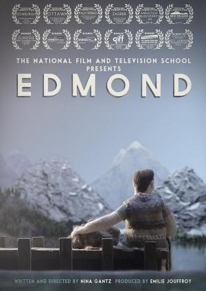Edmond (C)