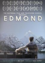 Edmond (S)
