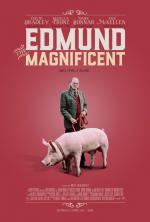 Edmund the Magnificent (C)
