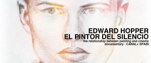 Edward Hopper. El pintor del silencio