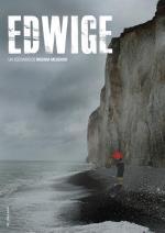 Edwige (C)