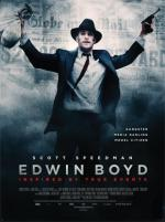 Edwin Boyd