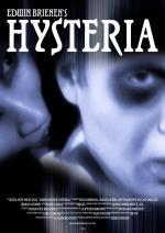 Edwin Brienen's Hysteria