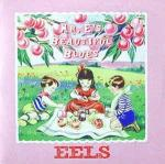 Eels: Mr. E's Beautiful Blues (Music Video)