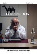 Een Gezonde Man (C)