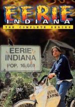Eerie, Indiana (Serie de TV)