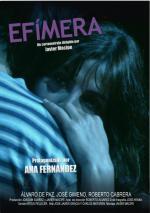 Efímera (C)