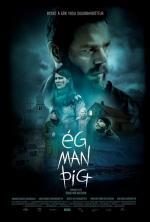 Ég Man Þig