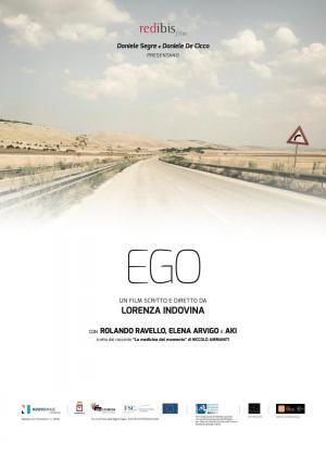 Ego (C)