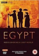 Egypt (TV Series)