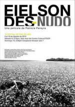 Eielson Des-nudo