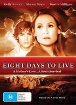 Eight Days to Live (TV)