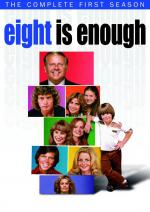 Eight Is Enough (Serie de TV)