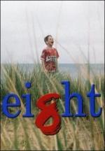 Eight (C)