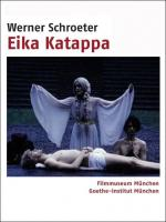 Eika Katappa