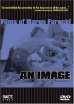 An Image (TV)