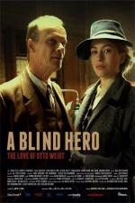A Blind Hero - The Love of Otto Weidt (TV)