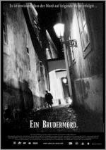 Ein Brudermord (C)