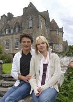 Una boda en Escocia (TV)