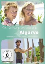 Un verano en el Algarve (TV)